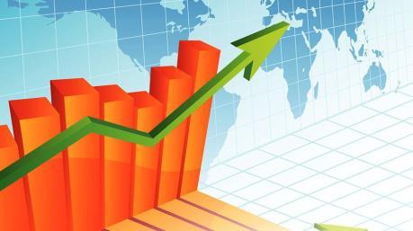 Chứng khoán sáng 24/8: Lực cầu suy yếu, Vn-Index tăng nhẹ lên 660 điểm