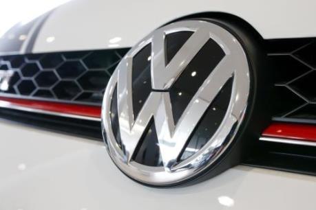 """VW """"hóa giải"""" được tranh chấp với các nhà cung cấp linh kiện"""