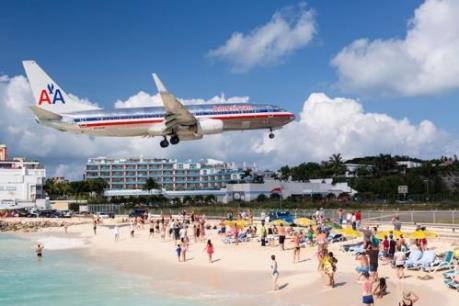 Chi tiêu du lịch toàn cầu dự kiến tăng 3,1% năm nay