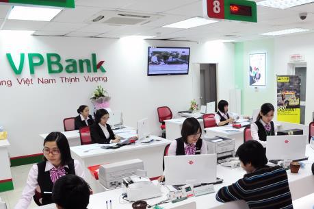 Yêu cầu làm rõ việc khách hàng mất tiền trong tài khoản ngân hàng