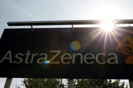 AstraZeneca bán mảng bào chế thuốc kháng sinh cho Pfizer với giá 725 triệu USD
