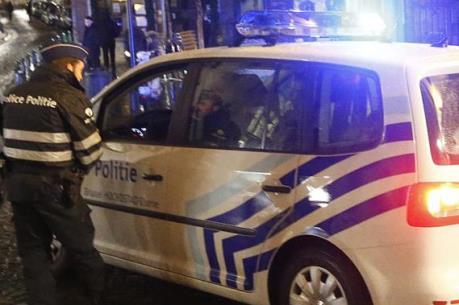 Bỉ: Nổ tại thành phố Chimay gây thương vong