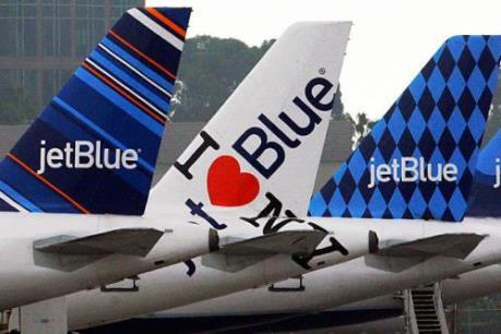 Hãng hàng không giá rẻ Mỹ mở rộng khai thác đường bay tới Cuba
