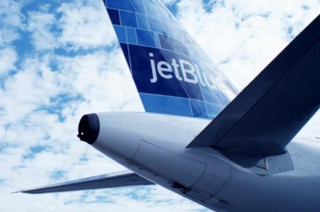 Hàng không Mỹ mở tuyến bay thương mại đầu tiên tới Cuba vào tuần tới