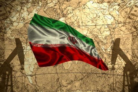 Iran sẽ tham gia cuộc họp của OPEC vào tháng tới