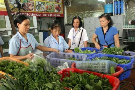 Phát hiện 445 cơ sở vi phạm về quản lý chất lượng vật tư nông nghiệp