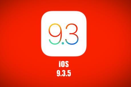 Apple tung ra bản vá lỗi khắc phục lỗ hổng bảo mật