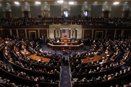 """TPP khó """"qua cửa"""" Thượng viện Mỹ trong năm nay"""