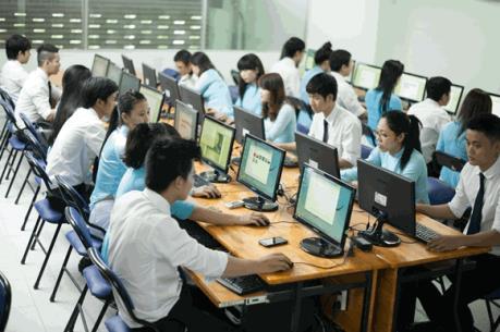Hà Nội lọt top 20 thành phố hấp dẫn toàn cầu về gia công phần mềm