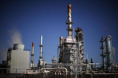 Thị trường dầu đi xuống sau phát biểu của Bộ trưởng Năng lượng Saudi Arabia
