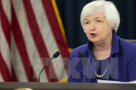 Một số đề xuất về hướng đi sắp tới của Fed tại hội nghị ở Mỹ