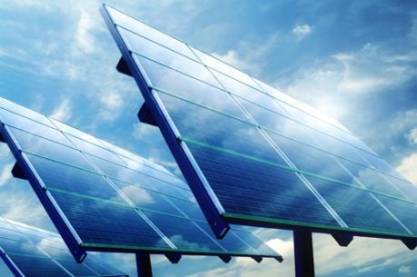 Chile: Giá điện Mặt trời thấp kỷ lục