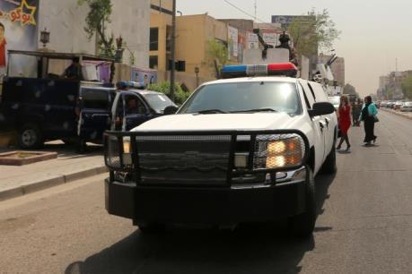 Iraq: Tấn công đẫm máu nhằm vào đám cưới hàng chục người thương vong