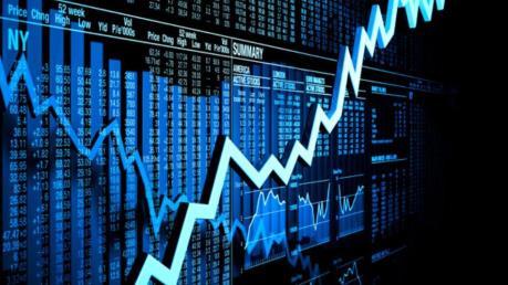 Chứng khoán chiều 29/8: VNM và MSN 'cứu' VN-Index