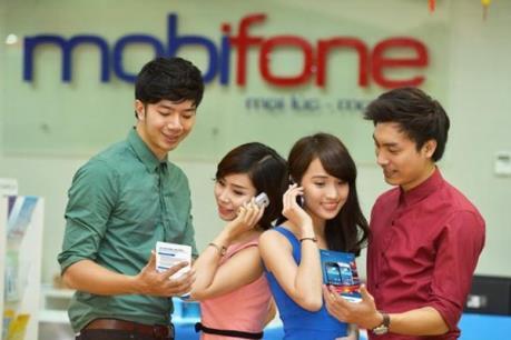 """MobiFone triển khai chương trình """"An sinh xã hội và phát triển cộng đồng"""""""