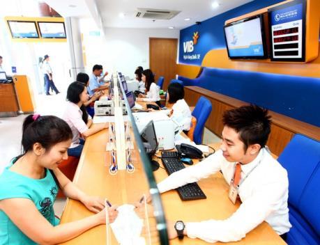 Ngân hàng nhà nước siết chặt gian lận trong hoạt động thanh toán