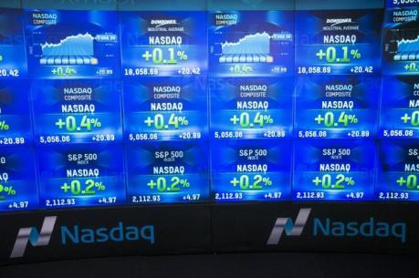 Yếu tố Fed tiếp tục chi phối chứng khoán toàn cầu