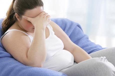 Cảnh báo hiện tượng thừa cân liên quan đến 8 loại ung thư