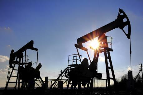 Sản lượng của OPEC đạt mức cao nhất trong gần 20 năm qua