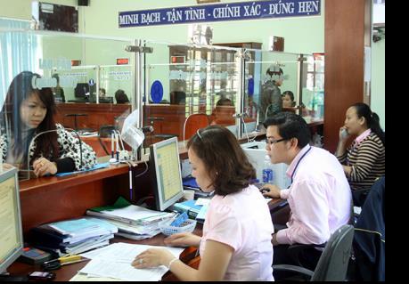 Từ 1/9, Đà Nẵng triển khai đăng ký hẹn giờ giải quyết thủ tục hành chính