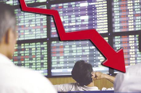 Chứng khoán sáng 1/9: Bộ ba VNM, MSN, GAS khiến VN-Index giảm mạnh