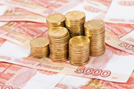 Liệu kinh tế Nga có thoát khỏi suy thoái? (Phần I)