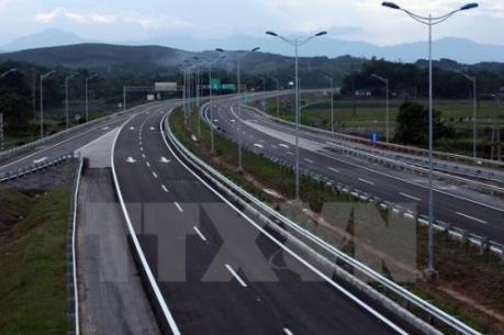 Gỡ nút thắt BOT: Công cụ hữu hiệu đổi mới hạ tầng