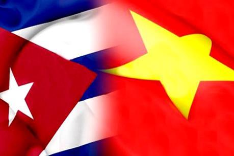 Kết thúc vòng đàm phán thứ II Hiệp định thương mại mới Việt Nam - Cu Ba