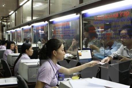 Ngành đường sắt được phép bán thêm vé ghế phụ trong dịp cao điểm