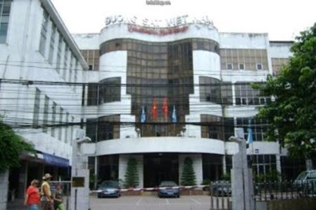 Thanh tra chỉ ra nhiều sai phạm tại Tổng Công ty Đường sắt Việt Nam