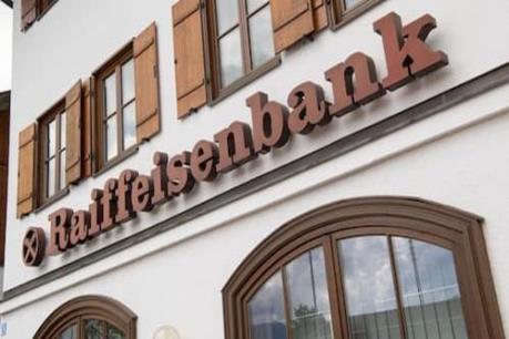 Điểm yếu của các ngân hàng Đức bị phơi bày