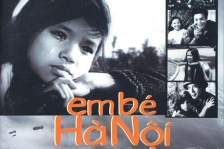 Lần đầu tiên phim Việt được công chiếu trên truyền hình Ấn Độ