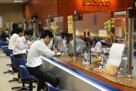 SHB dành 2.000 tỷ đồng hỗ trợ doanh nghiệp xuất khẩu