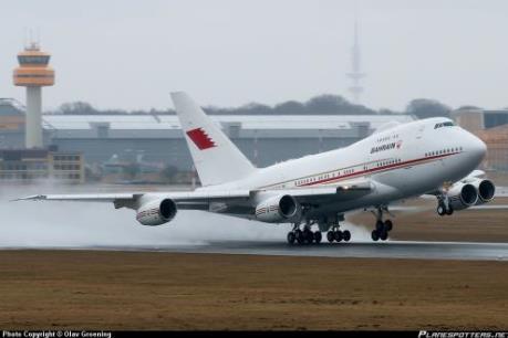 Nga bắt đầu nối lại các chuyến bay thương mại tới Thổ Nhĩ Kỳ