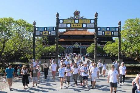 EIU: Việt Nam quyết tâm thúc đẩy ngành du lịch
