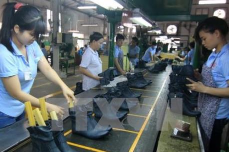Tập đoàn Tư vấn Boston: Tầng lớp trung lưu ở Việt Nam đang phát triển nhanh nhất ASEAN