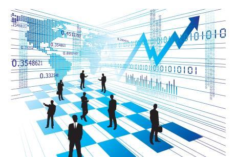 Diễn biến chứng khoán từ 5-9/9: Thị trường có thể tăng giảm đan xen