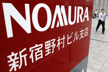 Các công ty Nhật Bản cảnh báo rời Anh