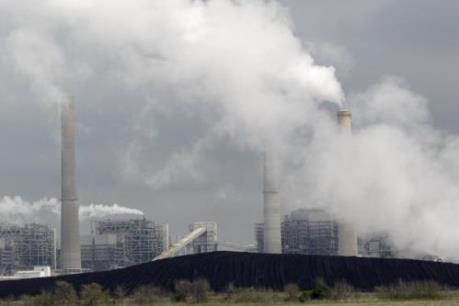 Canada hỗ trợ doanh nghiệp vừa và nhỏ Việt Nam giảm phát thải gây hiệu ứng khí nhà kính
