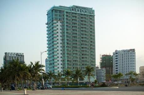 CBRE: Thị trường bất động sản Việt Nam tiếp tục thu hút người mua