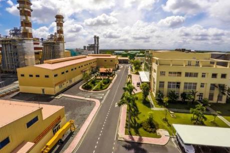 Nhiệt điện Nhơn Trạch 2 đạt mốc 25 tỷ kWh cung ứng lưới điện quốc gia