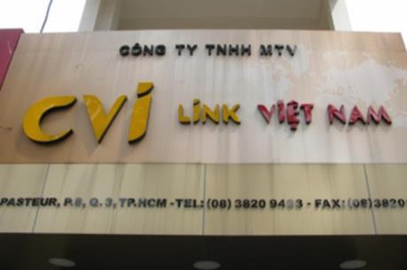 Thêm hai công ty chấm dứt hoạt động đa cấp tại Việt Nam