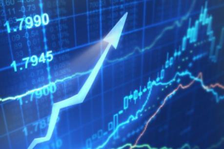 Chứng khoán sáng 6/9: VN-Index tăng điểm nhờ cổ phiếu trụ cột