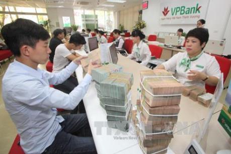 Kiều hối và tín dụng cho vay tại Tp. Hồ Chí Minh tăng mạnh