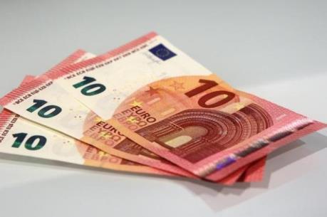 Dấu hỏi xung quanh chương trình mua trái phiếu của ECB