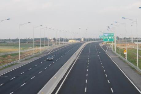 Dự án cao tốc Bắc Giang – Lạng Sơn lần thứ hai phải cơ cấu lại vốn góp
