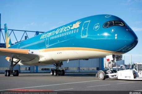 Chủ tịch Airbus: Vietnam Airlines mua siêu máy bay A380 chỉ là vấn đề thời gian