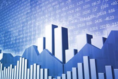 Chứng khoán chiều 8/9: Cổ phiếu lớn dẫn dắt VN-Index qua ngưỡng 665 điểm