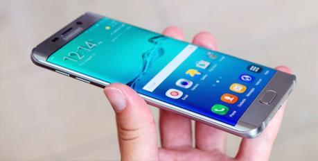 Một số hãng hàng không Australia cấm sử dụng điện thoại Galaxy Note 7 sau sự cố nổ pin