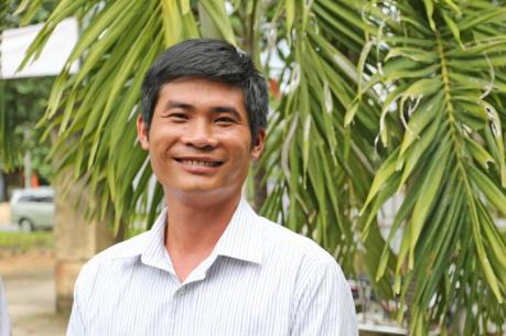 Câu chuyện tài xế liều mình cứu xe khách mất thắng trên đèo Bảo Lộc (Lâm Đồng)